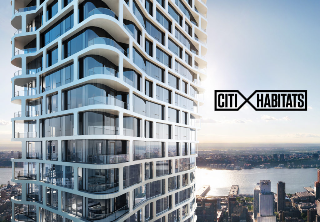 https://www.miskowskidesign.com/wp-content/uploads/2019/07/CITIHABITATS-300x208.jpg 300w, https://www.miskowskidesign.com/wp-content/uploads/2019/07/CITIHABITATS-768x533.jpg 768w, https://www.miskowskidesign.com/wp-content/uploads/2019/07/CITIHABITATS-1024x710.jpg 1024w, https://www.miskowskidesign.com/wp-content/uploads/2019/07/CITIHABITATS.jpg 1546w