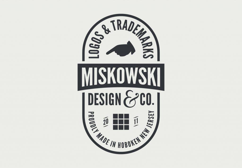 https://www.miskowskidesign.com/wp-content/uploads/2019/12/LOGOS_3-300x208.jpg 300w, https://www.miskowskidesign.com/wp-content/uploads/2019/12/LOGOS_3-768x533.jpg 768w, https://www.miskowskidesign.com/wp-content/uploads/2019/12/LOGOS_3-1024x710.jpg 1024w, https://www.miskowskidesign.com/wp-content/uploads/2019/12/LOGOS_3.jpg 1546w